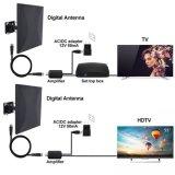 Ottenere la TV libera Channnels con l'antenna di Digitahi TV