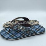 Обувь Flops Flip сандалий самых новых тапочек пляжа людей напольная (FCL1116-898+2)