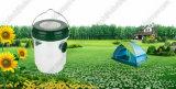 Сад висящих УФ индикатор Wasp Catcher