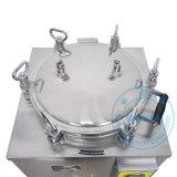 vertikaler Dampf-Sterilisator-Autoklav des Druck-35L (MS-V35)