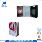 Bolsa de papel extrafina de la alta calidad para las flores