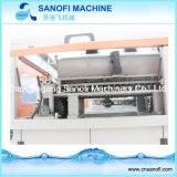 De automatische Blazende Machine van de Fles van het Mineraalwater van het Huisdier