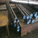 Стальная сталь продуктов Skh51 DIN1.3339 HS6-5-2 высокоскоростная с ESR