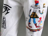 De Printer van de T-shirt van de Grootte van de nieuwe Technologie A3 met Gunstige Prijs