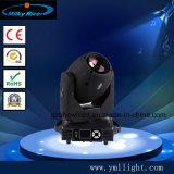 Der DJ-intelligenter heller Disco-Partei-LED 150W beweglicher Kopf Punkt-Beleuchtung-China-LED