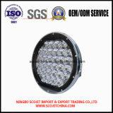 자동차를 위한 헤드라이트를 모는 고품질 LED