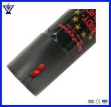 Популярные Ja перец спрей для женщин (SYSG-78)