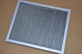 Фильтр для консистентной смазки сота сени клобука ряда OEM коммерчески