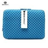 Wasserdichte Laptop-Beutel-Rechtssachen 11 12 13 14 15 Zoll-innere Tasche für iPad PROnotizbuch-Hülse des Großhandelspreis-12 für DELL 14 Zoll