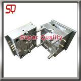 Aluminium de fournisseur de la Chine par Precision Machining, pièces de usinage de CNC