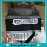 Weiguang 16W ACモーター冷却装置ファンモーターコンデンサーのファンモーター影で覆われたポーランド人モーターYzf16-25