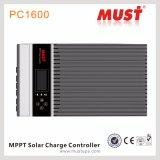 Chargeur convertisseur 45A 60A MPPT