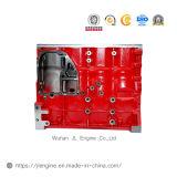 Blocco cilindri Isf3.8 5256400 per il motore diesel del camion