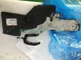 YAMAHA Ss 8つのmmの送り装置はKhj-Mc156-00ローラー、P/O 1を分ける