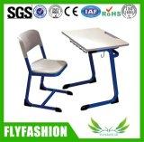 중학교 가구 책상 교실 연구 결과 테이블과 의자