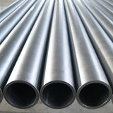 Metallrohre für Edelstahl-Rohre oder Gefäß