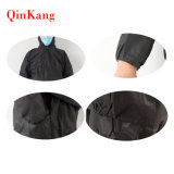 Coverall/прозодежда PP Coverall/общий Non сплетенный (куртка & брюки) для стационара/индустрии