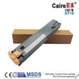 Conteneur de récupération du toner compatible 3321885 Fordell 7765dn Color