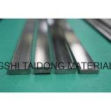 Skh53/DIN1.3344/HS6-5-3 고속 강철, 형은 합금 공구 강철을 정지한다