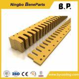 строительная техника 175-70-26310-HD детали режущей кромки