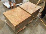 Material de construção de pedra de granito personalizadas para o Project