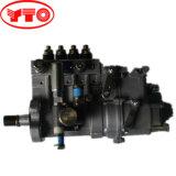 YtoのトラクターはYtoのディーゼル機関の部品の燃料の注入ポンプを分ける