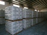 Het Rutiel van het Dioxyde van het titanium/TiO2 94% Rutiel voor Deklaag