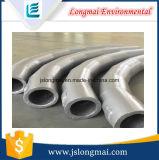 発電所の補助装置の予備品の耐久力のある管