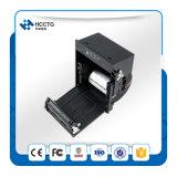 impressora térmica do painel da impressora do recibo de 80mm (E4)