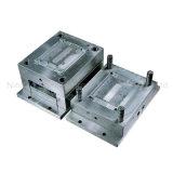電子か自動車部品またはターミナルまたはコネクターのための部分を押すツール