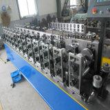 Cangzhou heiße Verkaufs-Trockenmauer-Decken-Rolle, die maschinelle Herstellung-Zeile bildet