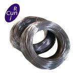 SGS монель400 МОНЕЛЬ K400 провод из нержавеющей стали