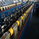 Крен потолка Drywall сбывания Cangzhou горячий формируя производственную линию машины