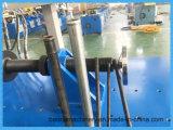 기계를 형성하는 TM60nc 4 역 PLC 통제 관 끝