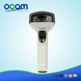 Ocbs-2002-u de Handbediende Scanner van de Streepjescode voor de Haven van de 1d/2D- Streepjescode USB
