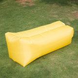 L'air extérieur Laybag canapés Camping Plage du sac de couchage canapé-lit chaise longue de la banane sacs paresseux
