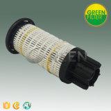 Elemento filtrante para la pieza de automóvil (311-3901)