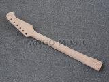 Guitarra do jogo da guitarra elétrica do estilo DIY de Pango Firebird/DIY (PFB-108K)