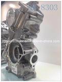 Manufatura profissional de Bonai da tampa do sincronismo de Nissan Z24 da peça sobresselente do motor (INJEÇÃO) (OE no.: 13501-10W02)