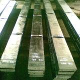 L'alliage DIN1.2346 plat meurent l'acier à outils