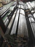 De Staaf en ASTM4140 GB42crmo ASTM4135 GB35crmo van het Staal van de legering