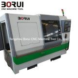 Ck46p Slant Bett CNC-Drehbank-Maschine