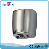 Home Appliance Bathroom Accessory Hygiene Equipment High Speed Electric Automatic Hand Dryer