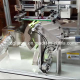 Stampatrice completamente automatica dello schermo del vaso/contenitore/bottiglia