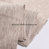 Горячая продажа ткани для обивки диванов шторки ткань постельное белье ткань