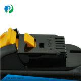 動力工具のための10.8V Rechargeale李イオン電池のパック