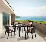 屋外/庭/テラスの藤の椅子HS1232c