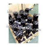 200/230 V, 60Hz, fase 3 de refrigeración hermético y avanzar en el tipo de compresor Copeland ZR250kce-Tw5-522