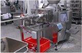 Especificação líquida do detetor de metais do alimento da tubulação de Vpf