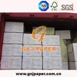 Le sulfite de papier sulfurisé OEM étanche pour le séchage des mains